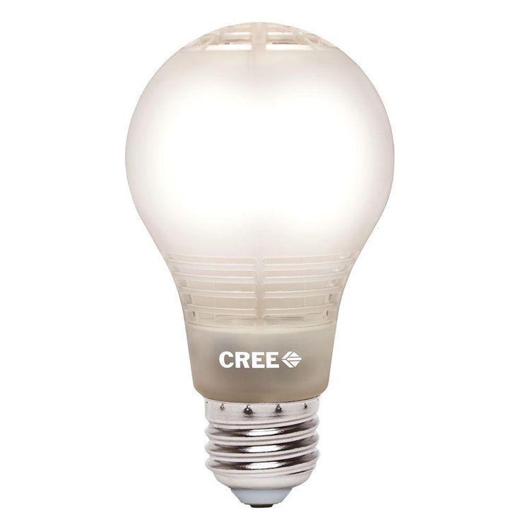 Recycling Light Bulbs Home Depot