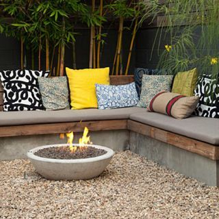 25 Best Ideas About Garden Bench Seat On Pinterest Garden Seat