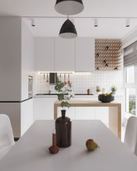 Best 25+ Nordic Kitchen ideas on Pinterest | Interior ...