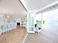 25+ best ideas about Beach house deck on Pinterest | House ...