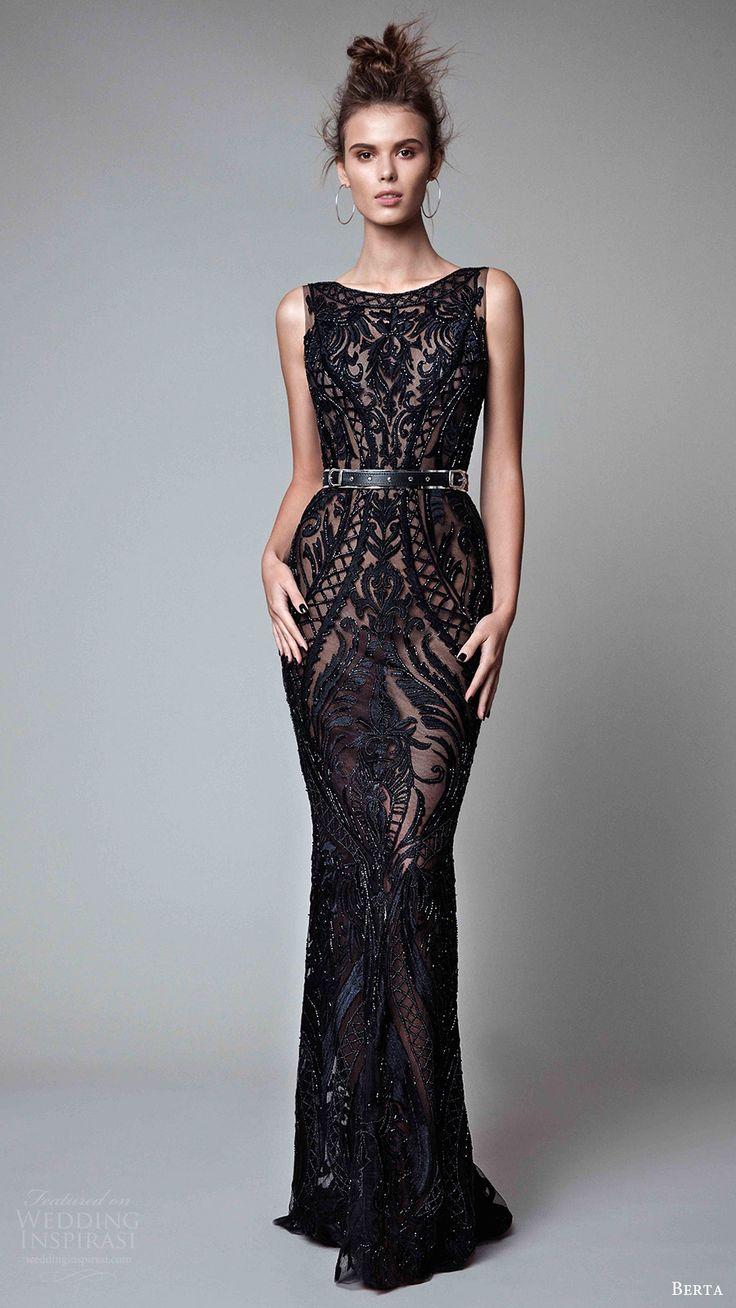 25+ best ideas about Evening dresses on Pinterest