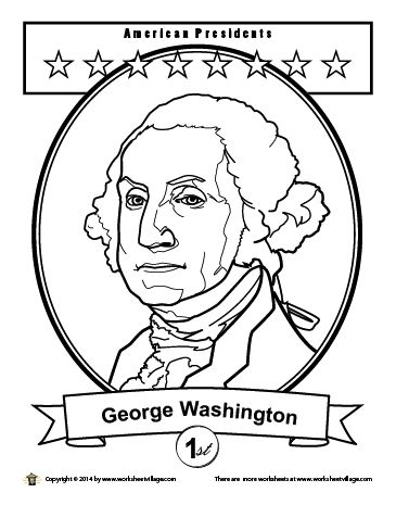 17 bästa idéer om George Washington på Pinterest