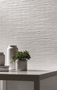 Best 20+ Wall tiles ideas on Pinterest | Wall tile ...