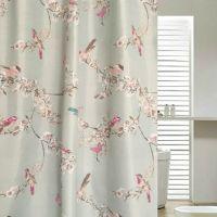 Best 20+ Blue shower curtains ideas on Pinterest