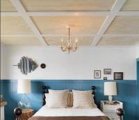 50 best images about Basement Ceiling ideas on Pinterest ...