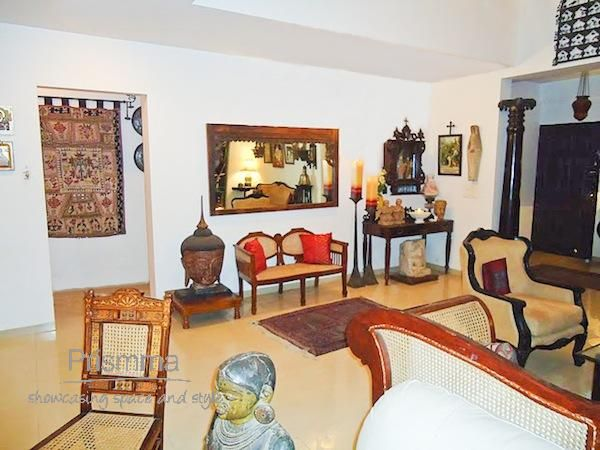 17 Best ideas about Indian Home Interior on Pinterest  Indian interiors Indian room decor and