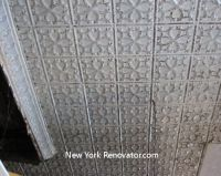 17 Best images about textured wallpaper ideas on Pinterest ...