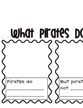 81 best images about Pirates on Pinterest