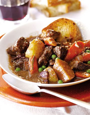 5141 Best Images About Ina Garten French Cuisine On Pinterest