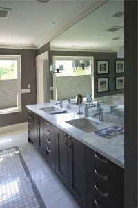 17 Best images about Bathroom on Pinterest | Shower doors ...