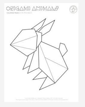 431 best images about ORIGAMI: ORIGINAL-ORGANIZED on Pinterest
