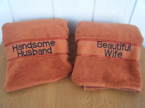 17 Best images about Cotton Anniversary Gifts on Pinterest  Wedding anniversary Cotton gifts