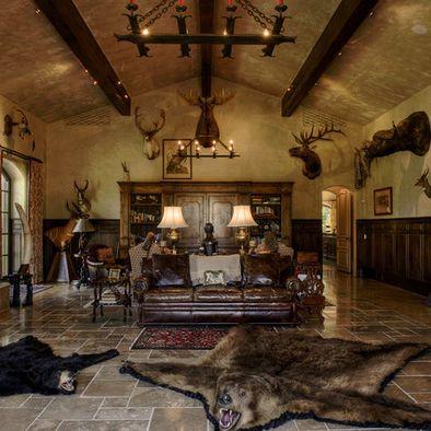 1000 images about GarageMan room on Pinterest  Cabin