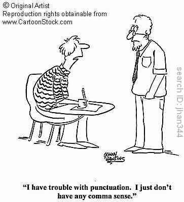 253 best images about Teaching grammar in context on