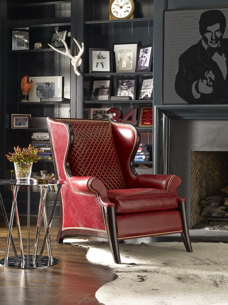 guy brown office chairs mexican dining table and 17 best ideas about hancock moore on pinterest   leather chair, for ...