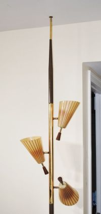 17 Best images about Tension on Pinterest | Ceiling lamps ...