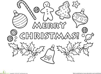 70 best images about Preschool: Christmas Theme on Pinterest