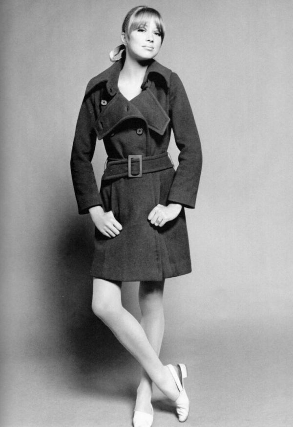 78 Best images about MOD! on Pinterest Cilla black Jane