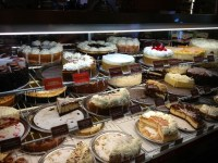 17 Best images about Cheesecake Factory on Pinterest | The ...