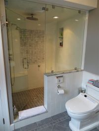 1000+ ideas about Toilet Tiles Design on Pinterest ...