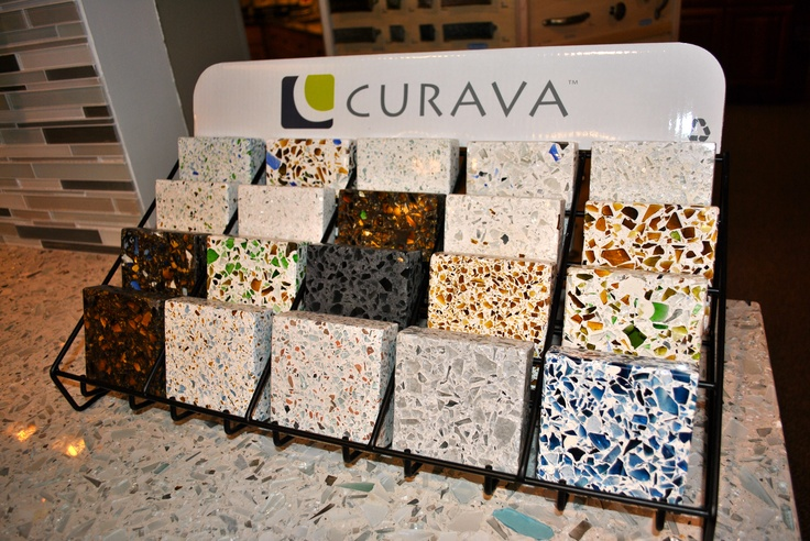 epoxy resin kitchen countertops unfinished wood cabinets curava counter tops | rosewood design center pinterest ...