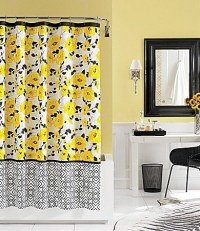 17 Best images about ideas for my bathrooms on Pinterest