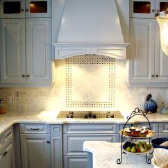 Corner Top Kitchen Cabinet Bosch Machine 34 Best Images About Connection Kitchens On ...