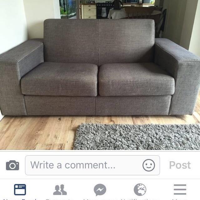 sofa warehouse leicestershire arhaus landsbury sectional preloved sofas | brokeasshome.com