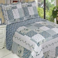 1000+ images about French Country Bedding on Pinterest ...