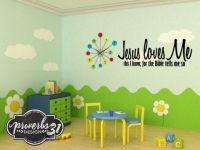 Best 25+ Church nursery decor ideas on Pinterest   Church ...