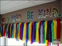1000+ images about BULLETIN BOARD IDEAS AND COOL DISPLAYS ...