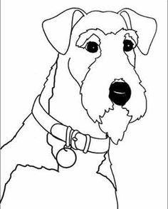 Meer dan 1000 ideeën over Honden Quilts op Pinterest