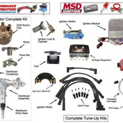 Msd Wiring Diagrams 6al Chevy Stereo Diagram 1000+ Images About Jeep Cj7 Parts On Pinterest | Models, And Body