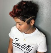 ideas dope hairstyles