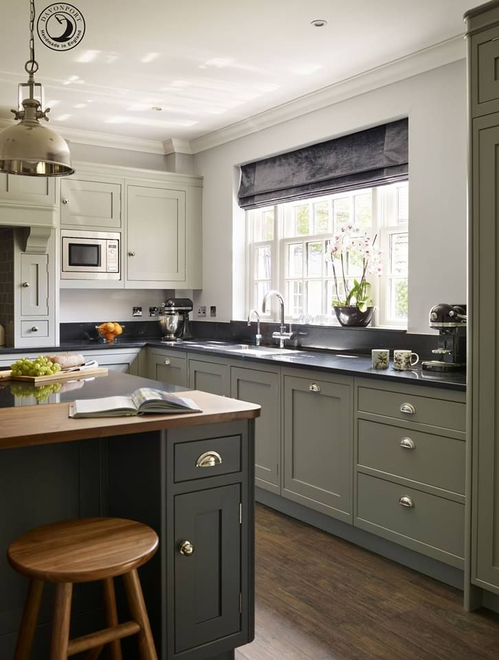 1000+ ideas about Country Kitchen Designs on Pinterest