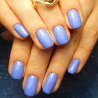 25+ best ideas about Plain nails on Pinterest | Dot nail ...