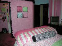 25+ best ideas about Zebra bedroom designs on Pinterest ...