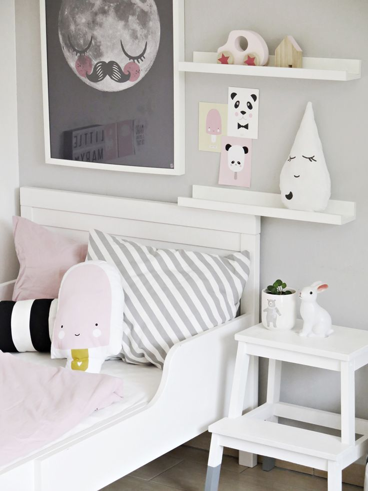 25 best ideas about Ikea Kids Bedroom on Pinterest  Ikea