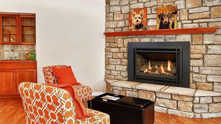 Lehrer Fireplace And Patio 17 Best Ideas About Kozy Heat On Pinterest | Kathy Willets