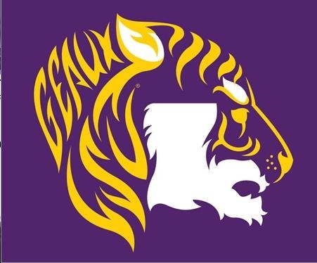 85 best Forever LSU Geaux Tigers!! images on Pinterest