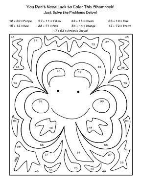 83 best images about Printables to color on Pinterest