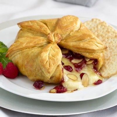 Thanksgiving Appetizer « Franklin, TN | Franklin, Tennessee | Franklin, Tenn | Williamson County | Leiper's Fork | Brentwood |