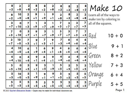 1000+ images about Puzzles for the elderly. on Pinterest