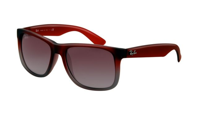 Ray Ban Sunglasses Only $25