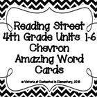17 Best images about 4th Grade Scott Foresman on Pinterest