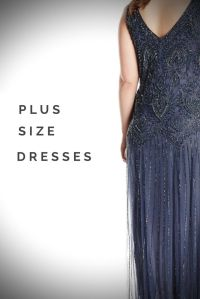Plus Size Mother Of The Bride Dresses Bloomingdales ...
