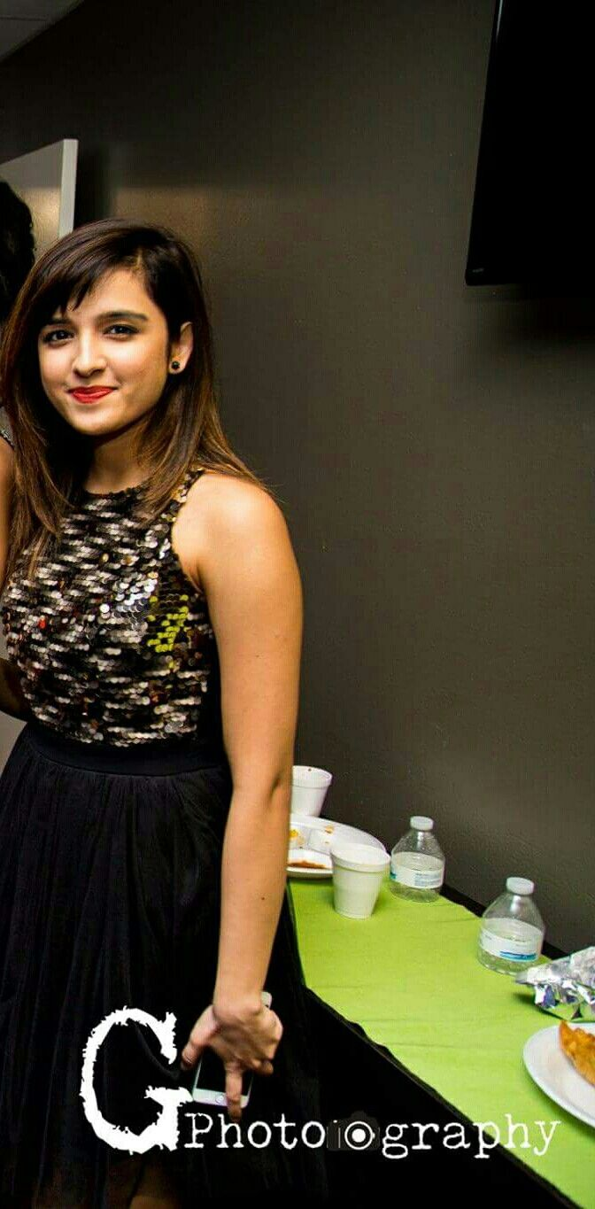 Pretty Girl Wallpapers Hd 116 Best Images About Shirley Setia♡♡ On Pinterest Fresh
