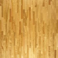 basketball-court-floor.jpg (10001000) | boston ...