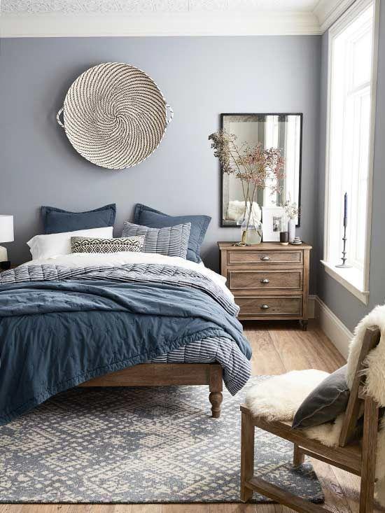 25 Best Ideas About Blue Home Decor On Pinterest Kitchen