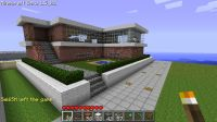 minecraft-mansion-ideasminecraft-house-ideas---minecraft ...